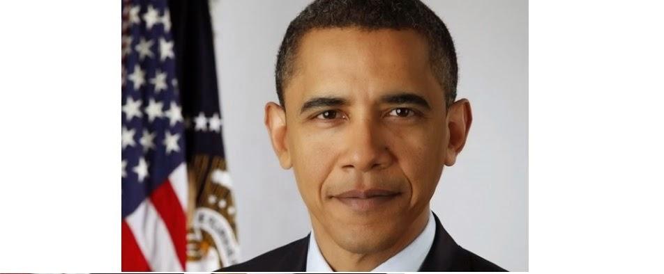 U.S. Offers $45 Million Bounty for Info on 8 Terrorist Leaders Barack Obama