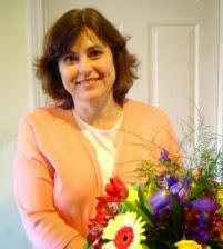 Carol A. Grund