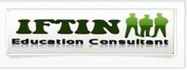 iftinducation.com - Hoyga Arimaha Bulshada
