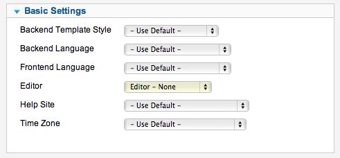 libraries icon windows 7 desktop 3w8