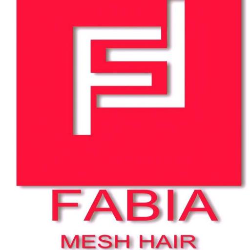-FABIA-