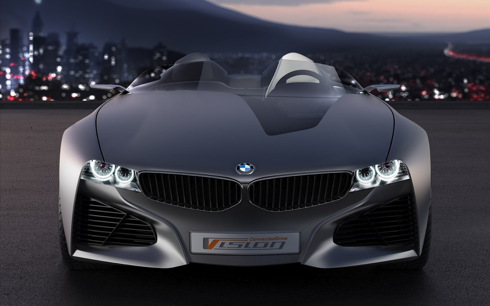 Bmw car wallpaper hd bmw car wallpaper hd bmw car