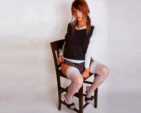 erotico film italiano badoo online