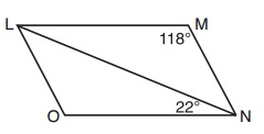x, why?): New York Regents Geometry (Common Core) June 2015, Part 2
