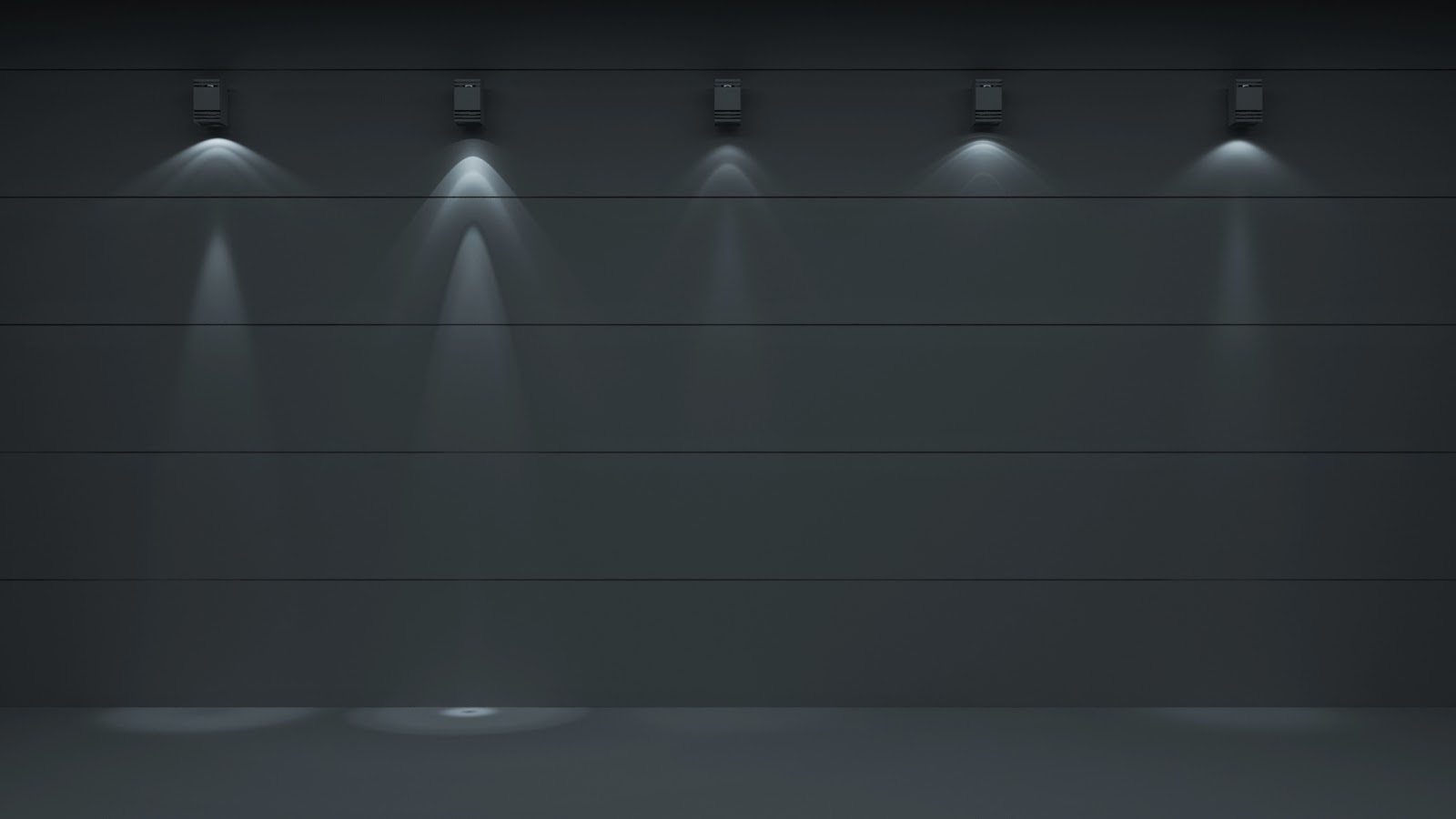 Infografu00eda y Diseu00f1o 3D: Luces IES (light)