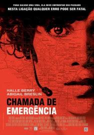 Assistir Filme Chamada de Emergência Online Dublado e Legendado