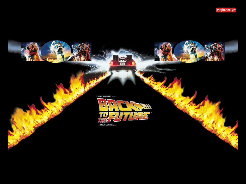 Allspectacularmovies 20 back to the future 1985