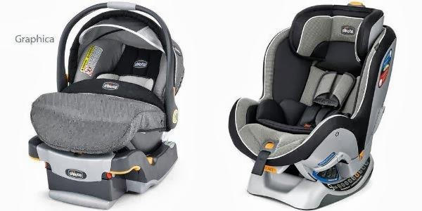 november 2013 car seat differences. Black Bedroom Furniture Sets. Home Design Ideas