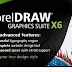 Tutorial Belajar Corel Draw x6