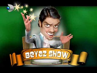 BEYAZ SHOW 14 Mart 2014 Full izle