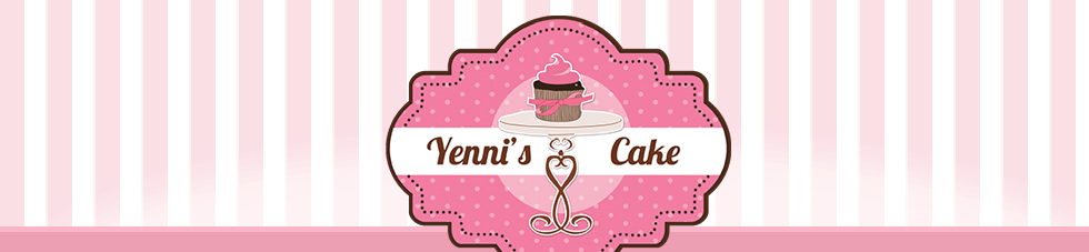 yenni's cake