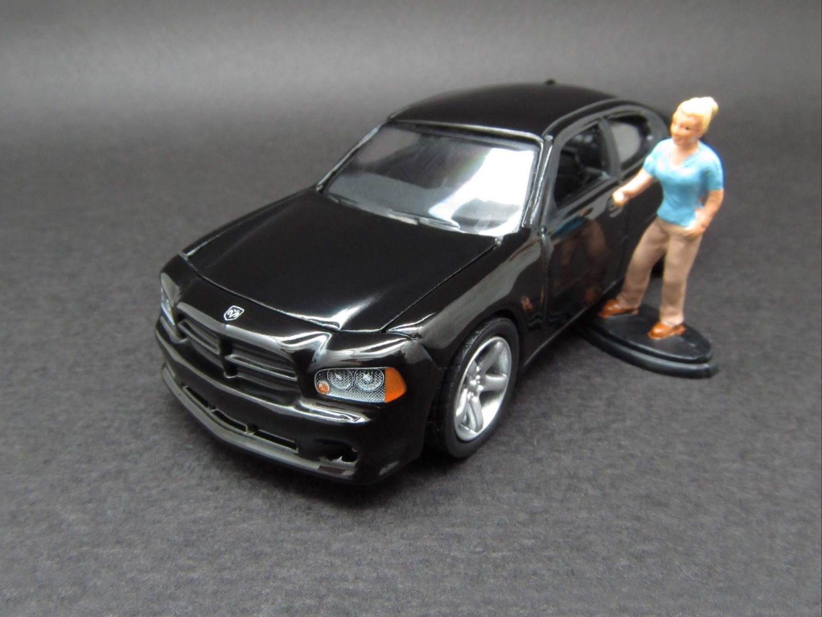 Http yihj0750 blogspot com 2011 04 2008 dodge charger unmarked police car_30 html