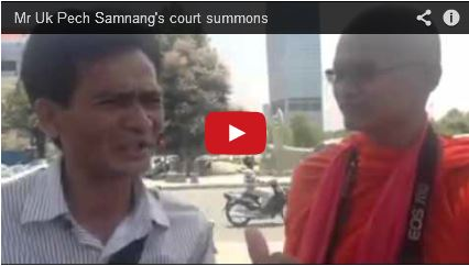 http://kimedia.blogspot.com/2014/08/mr-uk-pech-samnangs-court-summons.html