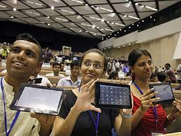Now Goa students can buy tablet PC only for Rs 25