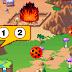 Game 7 Viên Ngọc Rồng – Chơi game 7 vien ngoc rong online