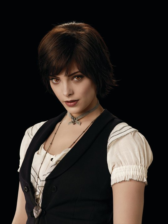 Alice Cullen | Twilight Saga Wiki | Fandom powered by Wikia