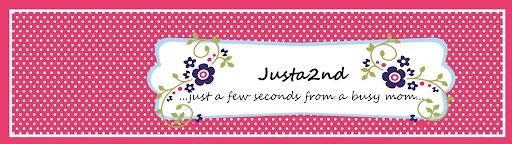 JustA2nd