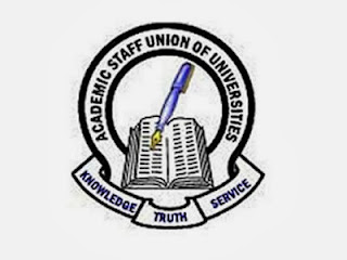 Latest on ASUU Strike 2013 Update: Union Won't Hold NEC Meeting Until After 7-Day Mourning Period