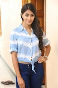 Pooja hegde gorgeous photo shoot-thumbnail-38