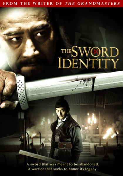The+Sword+Identity+%282012%29+Dual Audio+DVDRip+475MB