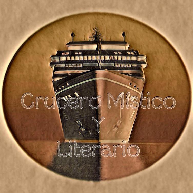 Crucero Místico Y Literario