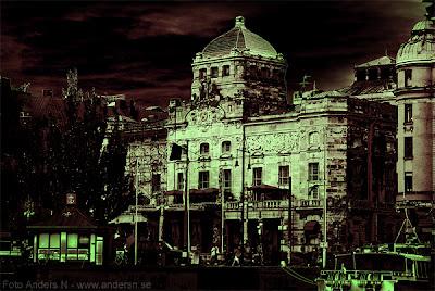dramaten, kungliga dramatiska teatern, stockholm, sweden, royal dramatic theatre, sverige, nybroplan, tsyfpl, foto anders n