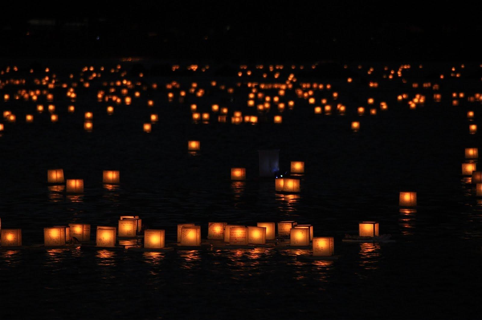 http://1.bp.blogspot.com/-Iey5U_CXS-A/UQNqoAYecBI/AAAAAAAAPSg/7uYCwhBc3BQ/s1600/Floating+Lanterns,+Honolulu,+Hawaii+13.jpg