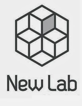 http://newlab.com/news/2014/2/13/new-lab-beta-tenant-terreform-one-selected-to-exhibit-at-venice-biennale