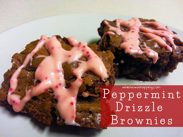 Peppermint+Drizzle+Brownies+Closeup.jpg
