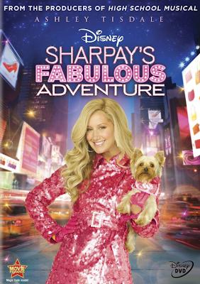 http://1.bp.blogspot.com/-IezCFzS1ne0/TbcI4vyZouI/AAAAAAAAAHM/GtiDlN6bEYQ/s1600/Sharpays-Fabulous-Adventure-TV-2011-e1303067454693.png