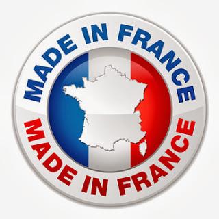 E-Liquide 100% Français sur votre boutique en ligne WWW.TOP-CIGARETTE-ELECTRONIQUE.COM
