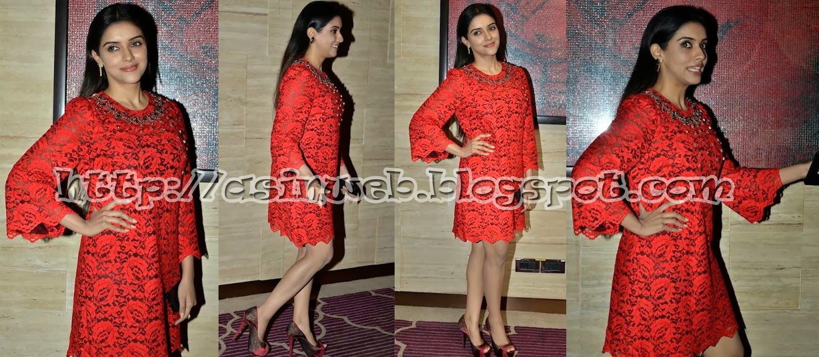 Indian-cinema-actress-Kerala-filmstar-Asin