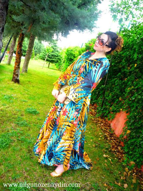nilgunozenaydin.com-moda blogu-moda bloggerları-moda blogları-Düğün sezonu kıyafetleri-Clues for fashion trends