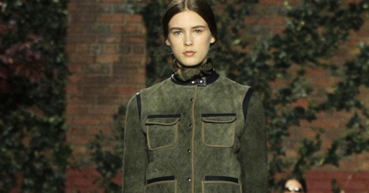 Fashion news,Trends,Designers,Fashion of Art,people,collection