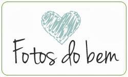 Fotos do Bem