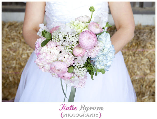 vallum farm wedding, vallum farm, northumberland wedding photography, spring bouquet, ice cream wedding, haybale wedding, farm wedding, peonies, wildflower bouquet, katie byram photography, farm wedding north east, northumberland wedding photographer, ice cream weddings