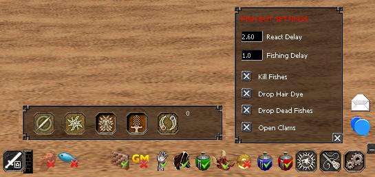 metin2 oto damage levelbot