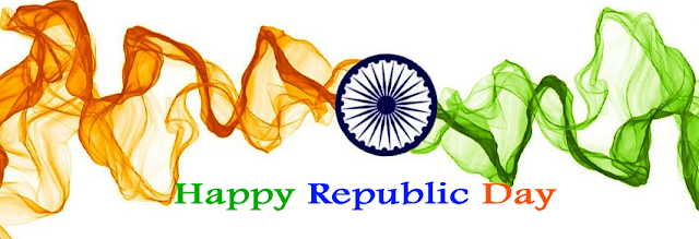 Happy-Republic-Day-Images-Facebook-Status-Whatsapp-Dp-Cover-Timeline-Pictures-Greeting-Wallpapers-and-Photos-1