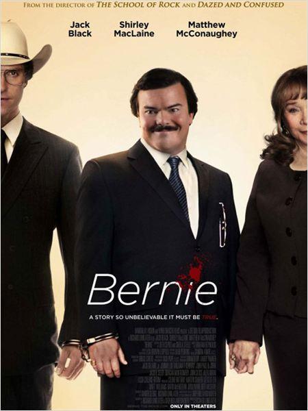Bernie-vk-streaming-film-gratuit-for-free-vf