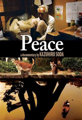 http://www.filmaffinity.com/es/film349608.html