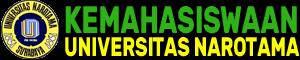Kemahasiswaan Universitas Narotama