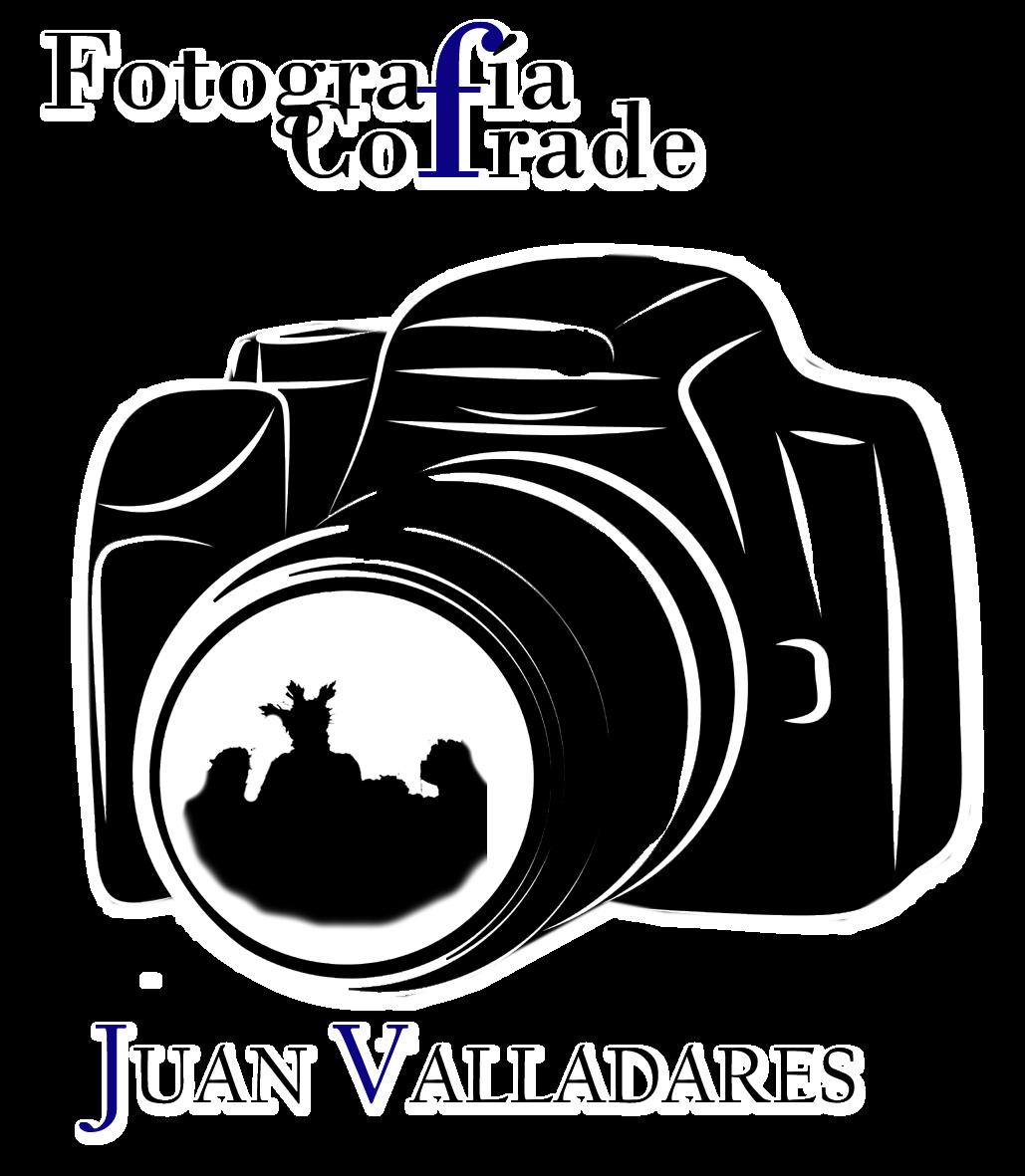 Blog de Fotografía Cofrade