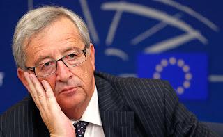 Юнкер: Переговоры ЕС, Украины и РФ по ассоциации - последний шанс найти решение проблемы