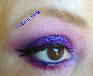 eye_makeup_look_monster_high
