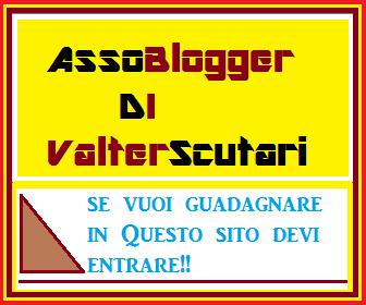 AssoBlogger