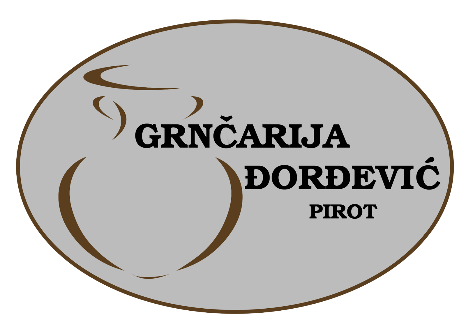 Grncarija Djordjevic