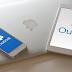 "Outlook App for iOS ""breaks"" corporate security"