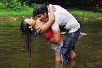 Marumugam movie hot photos-thumbnail-26