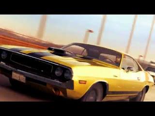Download Driver San Francisco Pc Game Free