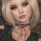 Charlize Crumb